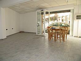 Foto - Local comercial en alquiler en Ca n'Aurell en Terrassa - 260997320