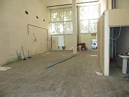 Foto - Local comercial en alquiler en Roc blanc en Terrassa - 260997335