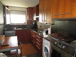 Wohnung in verkauf in Segle XX in Terrassa - 260998274