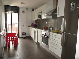 Wohnung in verkauf in Barri del Centre in Terrassa - 260998820
