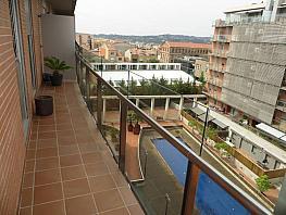 Foto - Piso en venta en Barri del Centre en Terrassa - 260998877