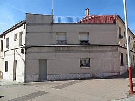 Haus in verkauf in Sant Pere (nord) in Terrassa - 260999636
