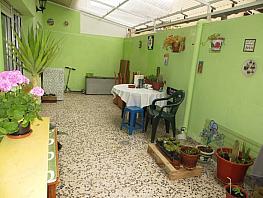 piso en venta en can palet en terrassa