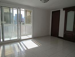 piso en venta en martorell