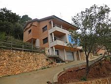 Casas en alquiler Matadepera