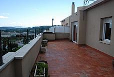 áticos en alquiler Terrassa, La coguillada