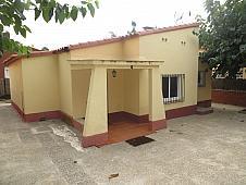 Casas en alquiler Viladecavalls