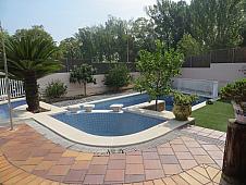 Casas en alquiler Sant Quirze del Vallès, Sant quirze park