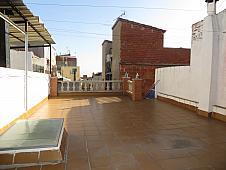 Casas en alquiler Terrassa, Can anglada