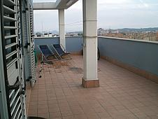 áticos en alquiler Terrassa, Torresana