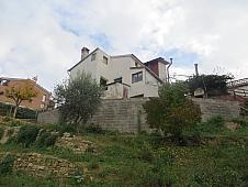 Casas Castellgalí, Castellgalí