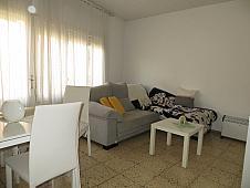 piso-en-venta-en-can-palet-en-terrassa