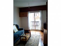 Apartamento en alquiler en calle Panasqueira, Ames - 377553998