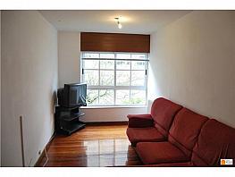 Piso en alquiler en calle Garcia Prieto, Santiago de Compostela - 282705248
