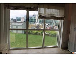 Apartamento en alquiler en calle Sempre En Galiza, Santiago de Compostela - 308014589