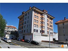 Piso en alquiler en calle Da Moa, Milladoiro (O) - 309171525
