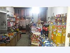 Locales comerciales en alquiler Santiago de Compostela