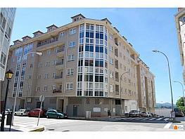 Piso en alquiler en calle Rua Xeixo, Milladoiro (O) - 309764904