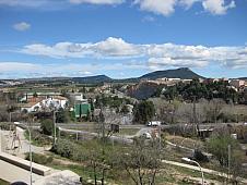 Piso en venta en calle Drpujadas, Montserrat en Igualada - 251913774