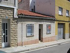 Casas Santa Margarida de Montbui