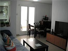 Piso en alquiler en Barrio Latino en Santa Coloma de Gramanet - 352866580