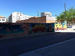 Foto - Local comercial en alquiler en Centre en Sabadell - 307744114