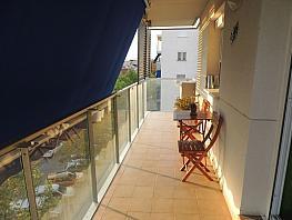 Foto - Piso en alquiler en Torre romeu en Sabadell - 333233199