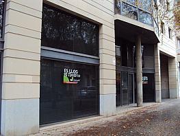Foto - Local comercial en alquiler en Centre en Sabadell - 367644611