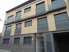 Dúplex Castellar del Vallès, Centre