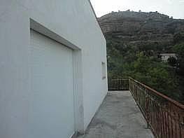 Foto - Casa en venta en Sant Llorenç Savall - 226808801
