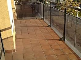 Flat for sale in Sentmenat - 226808816