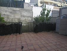 Foto - Piso en venta en Can Oriol en Rubí - 226808852