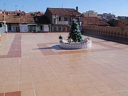 House for sale in Centre in Castellar del Vallès - 248240898