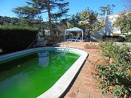 House for sale in Can font in Castellar del Vallès - 291403783