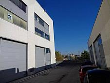 Industrial building for sale in Guadalhorce in Terrassa - 226809995