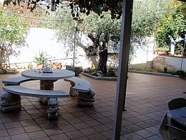 Foto - Casa en venta en Centre en Castellar del Vallès - 291403894