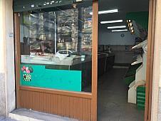 Foto - Local comercial en alquiler en Campoamor en Sabadell - 238503372