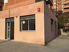 Foto - Local comercial en alquiler en Creu alta en Sabadell - 247481536