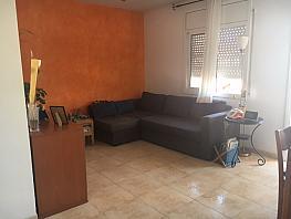Piso en alquiler en calle Roselles, Can toni en Cunit - 307040612