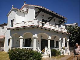 Casa en alquiler en Segur de Calafell - 323092841