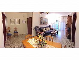 Piso en venta en calle Rovira i Virgili, Cunit - 330232844