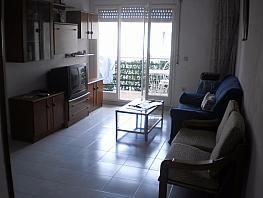 Piso en alquiler en calle Mosen Cinto Verdaguer, Cunit - 330232874