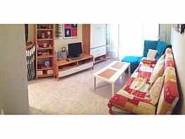 Piso en venta en calle Marítimo, Calafell - 339292760