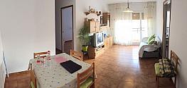 Piso en alquiler en calle Angel Guimera, Cunidor en Cunit - 367193891