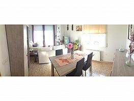 Casa en venta en calle Pirineus, Cunit - 326803073