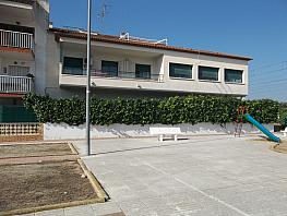 Haus in miete in calle Vilanova, Valparaiso in Cunit - 395885310