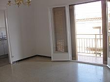 Pisos en alquiler Vilanova i La Geltrú