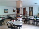 Restaurantes en alquiler Calafell