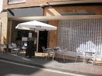 Restaurantes en traspaso Calafell
