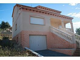 Casa en alquiler en calle Calafell, Bellvei - 324929543